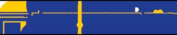 SUNENERGY BÖHNE Logo